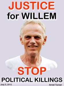 willel