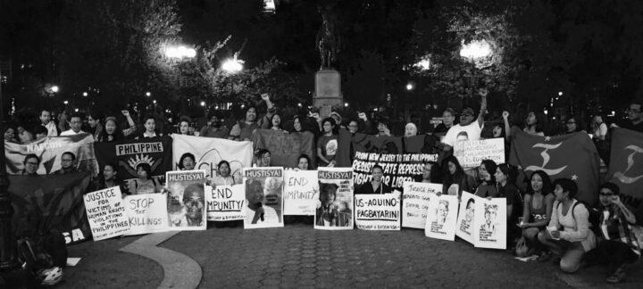 US-activists_21sept2015a
