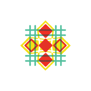 2016_ICHRP_STK_Logo_FC_Layered