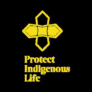 2016_ICHRP_STK_Logo_FC_ProtectIndigenousLife