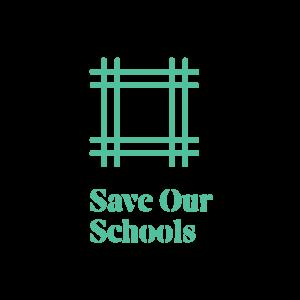 2016_ICHRP_STK_Logo_FC_SaveOurSchools