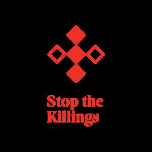 2016_ICHRP_STK_Logo_FC_StoptheKillings