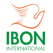 ibon-logo-for-about-us