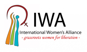 iwa-logo_english1-1024x614