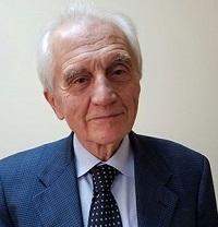 Gianni Tognoni